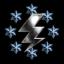 Lightning Tech