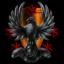 Alliance Mining Operations Command