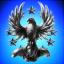 Murkland Republic