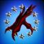 The Dragonstar Foundation