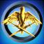 Horntoad Corporation