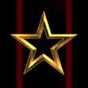 Caldari Red Partisans