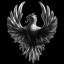 Blackmoon Industries Ltd