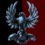 Australian Forces Inc.