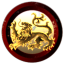Golden Torrkin