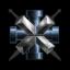 Abrasive Industries