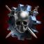 Mechanicus Munitions Forge