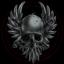 Caterva Corp