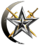 DawnStar Corp.