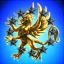 Dragons Chaos