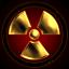 Teonates Corp