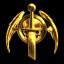 Legion Academy