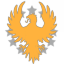 PHOENIX Freelance Industries