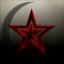 Red Star Mercenaries