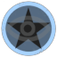 LazerStar Freedom Corp