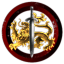 Northern Flemish Bastards Inc