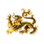 Golden Lion Support and Logistics