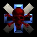 Death Prone Pilots Inc.
