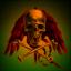 Black Death Trading Inc