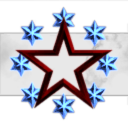 Starcade Group