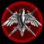 4th Caldari Expeditionary Force
