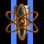 Genetix Research Corporation