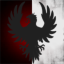 Militia Romana