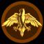 Legion Bank and Trust