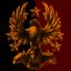Republic of Wadiya