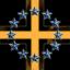 Republic of New Eden