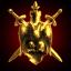 La Fratellanza di Ferro Corporation