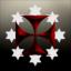 UMBRELLA Corporation Space Managment