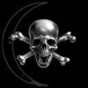 BlackCore Override
