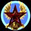Academy of Dalniy Vostok