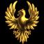 Ceph Phoenix