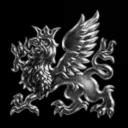 Hallari Corp Ind