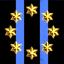 Romanus Prime