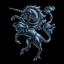 Siegfried Corporation