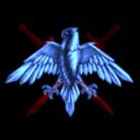 True Illumati Dark Star Corp