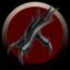 Wolfs Dragoons