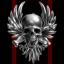 Sid Meier's Mercenaries