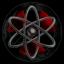 Chaos Dynamics Inc