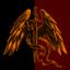 Helghan Imperial Armada