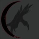 Nocturnal enterprise inc