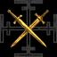 Kommando Firestar