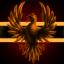 Phoenix Enterprise Incorporated