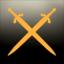 Ashfell Celestial Corporation