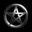 Astro Anarchy