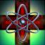 Haleth-Xaladez Aquisitions Inc
