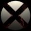 Blackheart Corporation